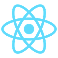 web-frontend-weekly/2019-08-12-react-context/public/logo192.png