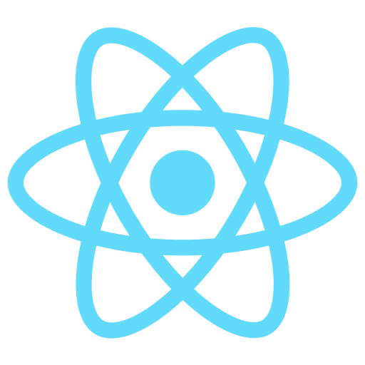 web-frontend-weekly/2019-08-12-react-context/public/logo512.png
